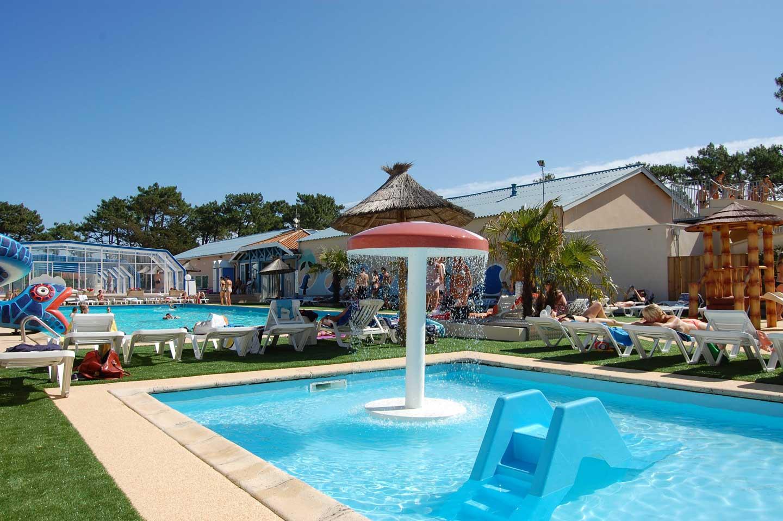 Club  Marina-landes